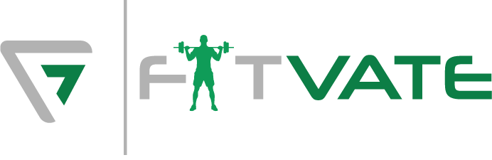 Fitvate - Gym Workout & Fitness